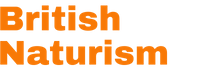 British Naturism Memberships